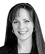 Laurie LaPalme