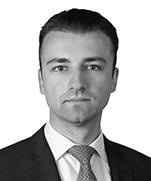 Bogdan Miscevic