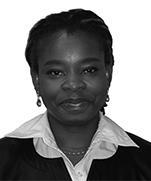 Omolara Oladipo