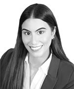 Rebecca Curcio